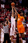 BKC: 2011-02-12 Oklahoma State at Nebraska