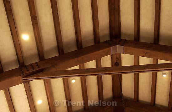 Interiors, Richardson, Kirk. 07.11.2002, 2:04:39 PM<br />