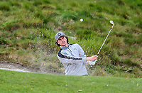 Kadin Neho.  New Zealand Amateur Golf Championship, Remuera Gold Club, Auckland, New Zealand. Friday 1st November 2019. Photo: Simon Watts/www.bwmedia.co.nz/NZGolf