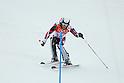 Alpine Skiing: Sochi 2014 Olympic Winter Games