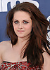 """KRISTEN STEWART.attends the 2011 MTV Movie Awards at the Gibson Amphitheatre on June 5, 2011 in Universal City, California.Mandatory Photo Credit: ©Crosby/Newspix International. .**ALL FEES PAYABLE TO: """"NEWSPIX INTERNATIONAL""""**..PHOTO CREDIT MANDATORY!!: NEWSPIX INTERNATIONAL(Failure to credit will incur a surcharge of 100% of reproduction fees)..IMMEDIATE CONFIRMATION OF USAGE REQUIRED:.Newspix International, 31 Chinnery Hill, Bishop's Stortford, ENGLAND CM23 3PS.Tel:+441279 324672  ; Fax: +441279656877.Mobile:  0777568 1153.e-mail: info@newspixinternational.co.uk"""