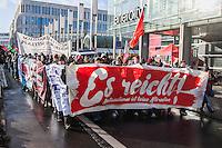 15-11-28 Protest gegen AfD-Parteitag in Hannover