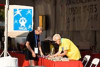 2009 Senior Games
