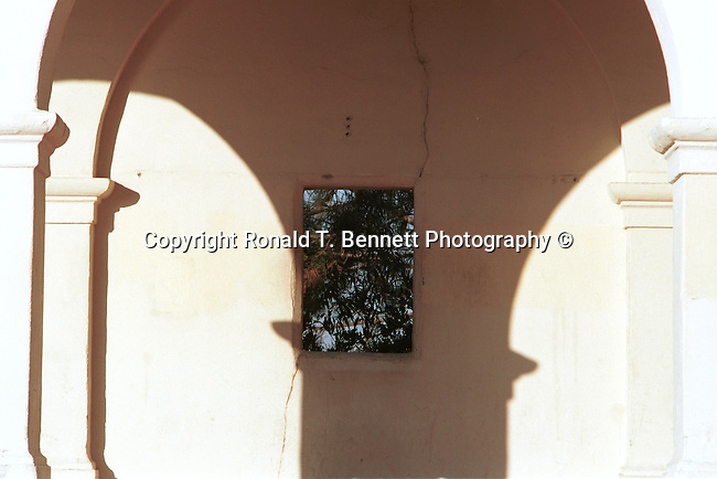Mission window with shadow San Diego California, Window, Fine Art Photography, photographs fulfill a creative vision of the artist fine art photography, buy art, limited edition print, buy fine art, travel photography, photo art, prints, fine art, Fine Art Photography by Ron Bennett, Fine Art, Fine Art photography, Art Photography, Copyright RonBennettPhotography.com © Fine Art Photography by Ron Bennett, Fine Art, Fine Art photography, Art Photography, Copyright RonBennettPhotography.com ©