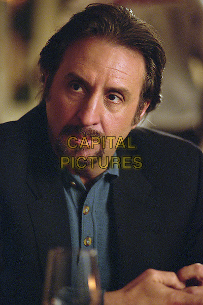RON SILVER.in Jack.*Editorial Use Only*.www.capitalpictures.com.sales@capitalpictures.com.Supplied by Capital Pictures.