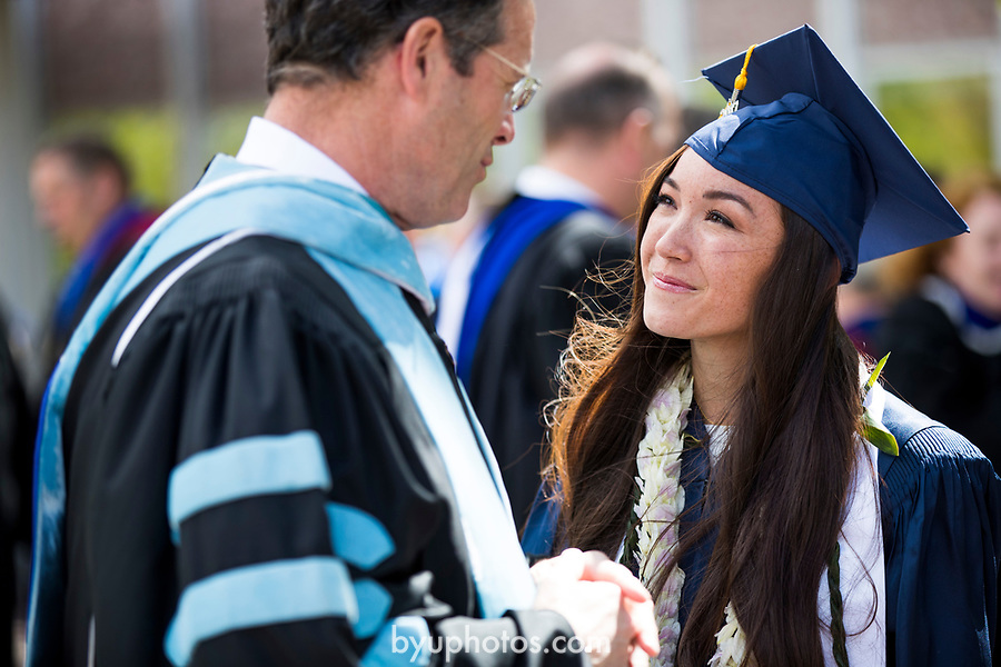 _E1_6729<br /> <br /> 1704-51 2017 Spring Commencement<br /> <br /> April 27, 2017<br /> <br /> Photography by Nate Edwards/BYU<br /> <br /> &copy; BYU PHOTO 2016<br /> All Rights Reserved<br /> photo@byu.edu  (801)422-7322