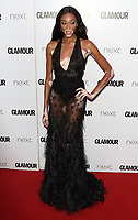 Winnie Harlow at the Glamour Women of the Year Awards at Berkeley Square Gardens, London, England on June 6th 2017<br /> CAP/ROS<br /> &copy; Steve Ross/Capital Pictures /MediaPunch ***NORTH AND SOUTH AMERICAS ONLY***