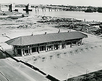 1964 November 15..Redevelopment..Downtown South (R-9)..Ferry Terminal.original location..Jim Robbins.NEG# copy MDA70-58-2.NRHA# 2026..