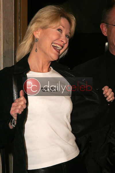 """Dee Wallace<br />at the premiere of """"Brokeback Mountain"""". Mann National Theatre, Westwood, CA. 11-29-05<br />Dave Edwards/DailyCeleb.com 818-249-4998"""