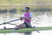 Race: 9  Event: Challenge 1x  Heat A<br /> <br /> Wallingford Regatta 2018<br /> <br /> To purchase this photo, or to see pricing information for Prints and Downloads, click the blue 'Add to Cart' button at the top-right of the page.