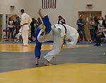 2013 Liberty Bell Judo Classic