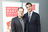 The Critics' Circle National Dance Awards 2016 <br />