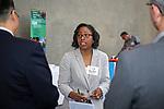 Supplier Diversity Fair at Bell Works in Holmdel, NJ