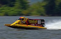 #72        (Champ/Formula 1)
