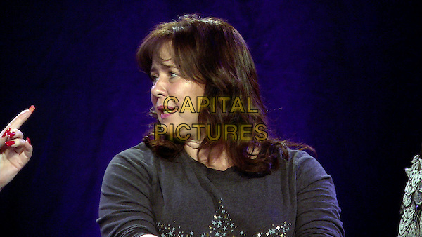 Celebrity Big Brother 2017<br /> Coleen Nolan <br /> *Editorial Use Only*<br /> CAP/KFS<br /> Image supplied by Capital Pictures