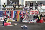 19/02/2012 - BRCA - Large Scale Off Road Challenge 2012 - Norton Heath Equestrian Centre