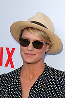 Robin Wright<br />