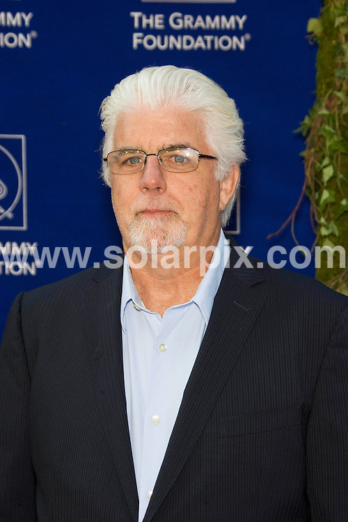 **ALL ROUND PICTURES FROM SOLARPIX.COM**.**SYNDICATION RIGHTS FOR UK, SPAIN, PORTUGAL, AUSTRALIA, S.AFRICA & DUBAI (U.A.E) ONLY**.The Grammy Foundation's Starry Night honours Sir George Martin at the University of Southern California in Los Angeles, California  in the USA..This pic:Michael McDonald..JOB REF: 6827-PHZ/Chris Hatcher .    DATE:12_07_08 .**MUST CREDIT SOLARPIX.COM OR DOUBLE FEE WILL BE CHARGED* *UNDER NO CIRCUMSTANCES IS THIS IMAGE TO BE REPRODUCED FOR ANY ONLINE EDITION WITHOUT PRIOR PERMISSION*
