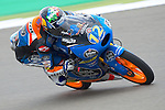 IVECO DAILY TT ASSEN 2014, TT Circuit Assen, Holland.<br /> Moto World Championship<br /> 27/06/2014<br /> Free Practices<br /> alex marquez<br /> RME/PHOTOCALL3000
