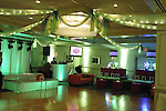Decor<br /> Mt. Kisco Country Club<br /> designed by XQuisite Events