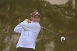 SantaClara 1213 GolfM Day1