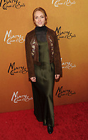 NEW YORK, NY - December 4: AnnaSophia Robb attends the 'Mary Queen of Scots' New York Premiere at the Paris Theater on December 4, 2018 in New York City.<br /> CAP/MPI/JP<br /> &copy;JP/MPI/Capital Pictures