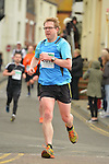 2015-03-22 Hastings Half 33 ND