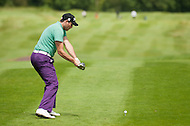 Taunton-Pickeridge-Pro-Am-2012