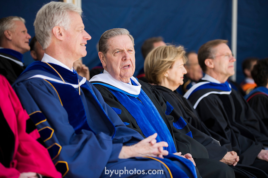 _E1_6981<br /> <br /> 1704-51 2017 Spring Commencement<br /> <br /> April 27, 2017<br /> <br /> Photography by Nate Edwards/BYU<br /> <br /> &copy; BYU PHOTO 2016<br /> All Rights Reserved<br /> photo@byu.edu  (801)422-7322
