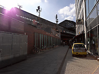 CITY_LOCATION_40792