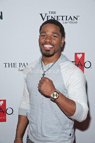 LAS VEGAS, NV - July 18: ***HOUSE COVERAGE*** Shawn Porter pictured as Chris Paul hosts 3rd Annual TopSpin Charity Ping Pong Tournament at Lagasse's Stadium at Palazzo Las Vegas, NV on July 18, 2015. Credit: Erik Kabik Photography/ MediaPunch