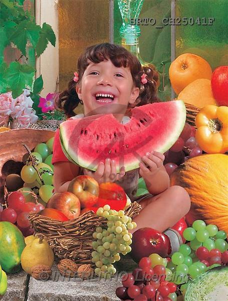 Alfredo, CHILDREN, photos, BRTOCH25041F,#k# Kinder, niños