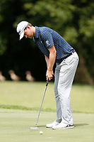 Bernd Wiesberger (AUT) during the 2nd round of the SA Open, Randpark Golf Club, Johannesburg, Gauteng, South Africa. 7/12/18<br /> Picture: Golffile | Tyrone Winfield<br /> <br /> <br /> All photo usage must carry mandatory copyright credit (&copy; Golffile | Tyrone Winfield)