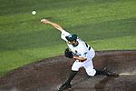 Tulane vs Stetson (Baseball 2017)