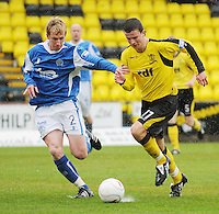 09/05/09 Livingston  v QoS
