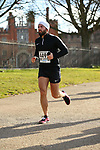 2018-02-18 Hampton Court Half 179 TRo