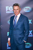 NEW YORK, NY - MAY 13: Mark Moses at the FOX 2019 Upfront at Wollman Rink in Central Park, New York City on May 13, 2019. <br /> CAP/MPI99<br /> &copy;MPI99/Capital Pictures
