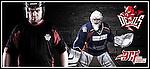 Photo by Ian Cook/CameraSport<br /> <br /> Football - UEFA Europa League Round of 32 - Swansea City v Napoli - Thursday 20th February 2014 - The Liberty Stadium - Swansea <br /> <br /> &copy; CameraSport - 43 Linden Ave. Countesthorpe. Leicester. England. LE8 5PG - Tel: +44 (0) 116 277 4147 - admin@camerasport.com - www.camerasport.com