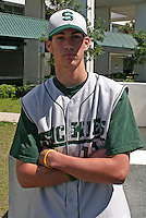 High School Prospects 2005