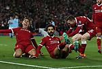 040418 Liverpool v Manchester City
