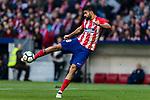 Match Day 24 - La Liga 2017-18