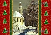 Kris, CHRISTMAS SYMBOLS, WEIHNACHTEN SYMBOLE, NAVIDAD SÍMBOLOS, Christmas landscapes, Weihnachten Winterlandschafte, paintings+++++,PLKKS905,#XX# ,#161#