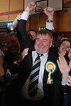 Johnny Brady at The Counting Station, Navan..Photo NEWSFILE/Jenny Matthews.(Photo credit should read Jenny Matthews/NEWSFILE)....This Picture has been sent you under the condtions enclosed by:.Newsfile Ltd..The Studio,.Millmount Abbey,.Drogheda,.Co Meath..Ireland..Tel: +353(0)41-9871240.Fax: +353(0)41-9871260.GSM: +353(0)86-2500958.email: pictures@newsfile.ie.www.newsfile.ie.FTP: 193.120.102.198.