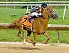 Nouveau Rich winning on 5/23/12