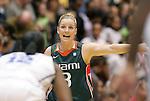 2012.02.24 Miami at Duke