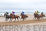 Asdee Horse Racing, Sunday 06-10-2013.