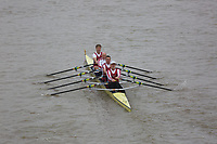 Crew: 88   Marlow   F 4x<br /> <br /> Veteran Fours Head 2017<br /> <br /> To purchase this photo, or to see pricing information for Prints and Downloads, click the blue 'Add to Cart' button at the top-right of the page.