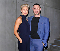 FEB 28 Emma Willis for Next - Launch Party