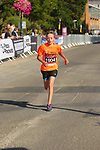 2019-09-01 Maidenhead Half 03 AB Junior