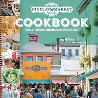 The Findlay Market Cookbook
